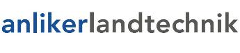 Hans Anliker AG Landtechnik